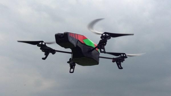 AR-Drone-2.0