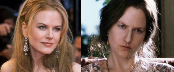 Nicole-Kidman-The-Hours