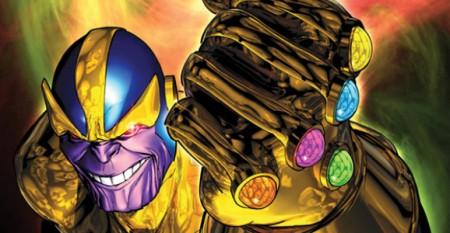 Thanos.3-450x233