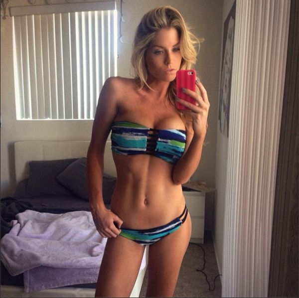 Top 6 Sexiest Instagram Accounts Worth Following [Part 3]