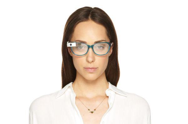dvf-x-google-glass-03