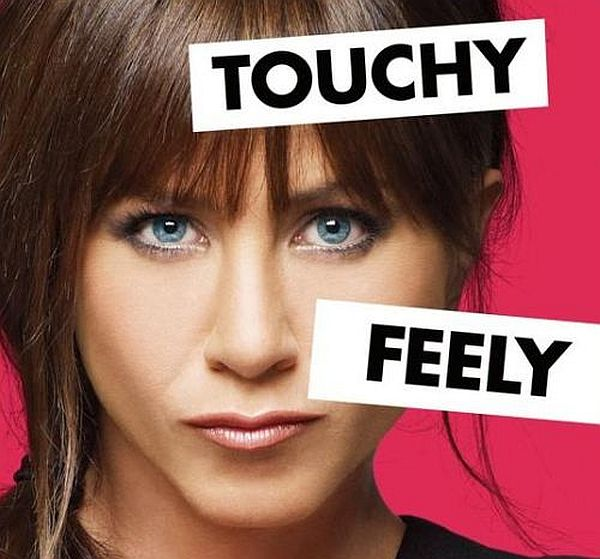 'Horrible Bosses 2' Trailer Highlights Crazy Plans and Nympho Jennifer Aniston