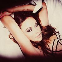 10 Sexiest Olivia Wilde GIFs [NSFW]