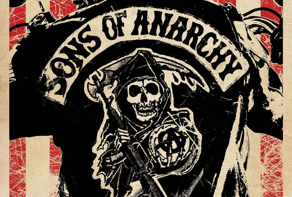 'Sons of Anarchy' Final Season Debuts to Biggest Audience for the Show
