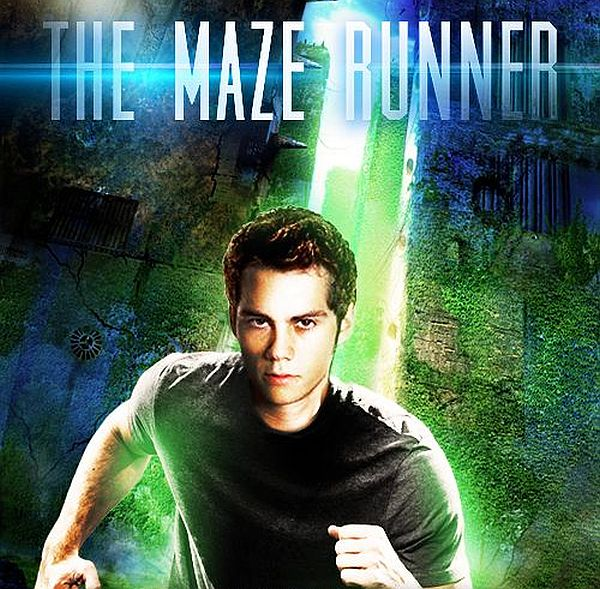 'The Maze Runner' Tops Box Office, Sequel Release Date Announced