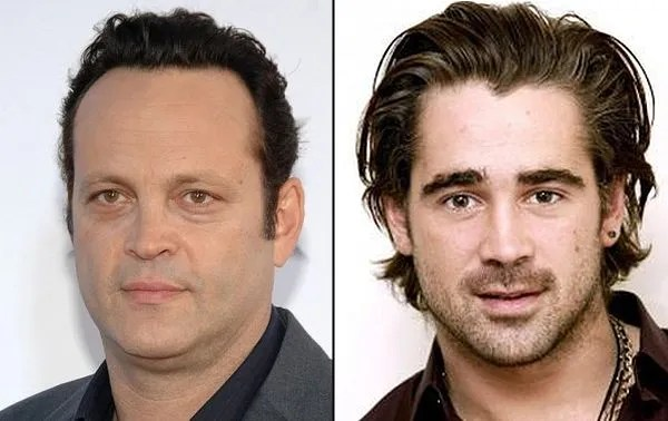 HBO Confirms Vince Vaughn and Colin Farrell for 'True Detective' Season 2