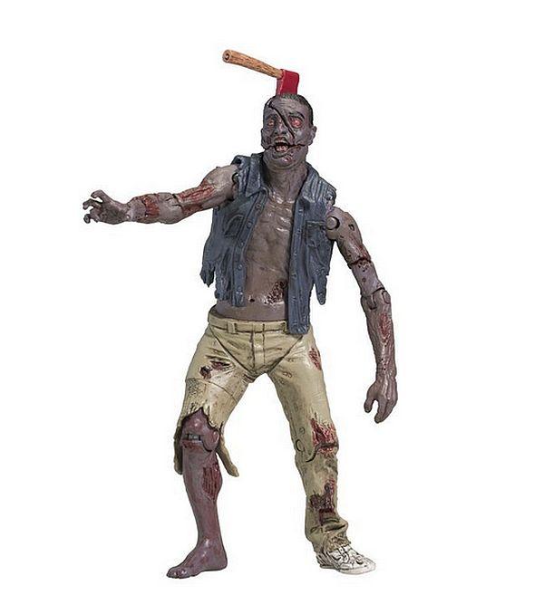 The Walking Dead: Zombie Roamer