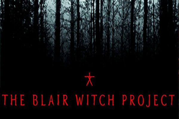 04-the-blair-witch-project-01