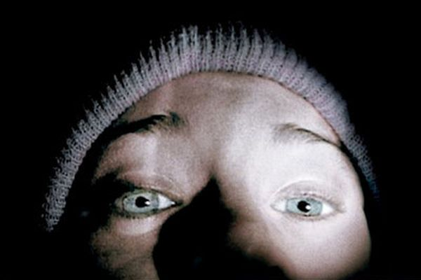 04-the-blair-witch-project-02