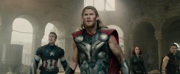 Avengers-_Age_of_Ultron_Screenshot_Gallery_42
