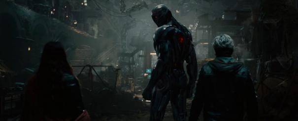 Avengers-_Age_of_Ultron_Screenshot_Gallery_45