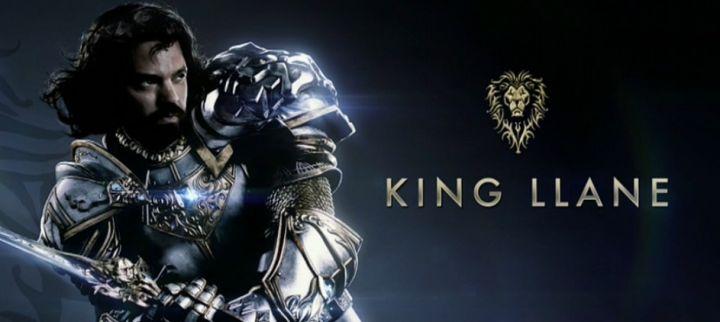 king-llane-720x322