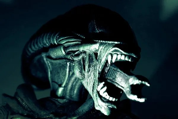 Ridley Scott Says 'Prometheus 2' Will Introduce New Species of Alien