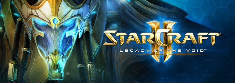 stacraft 2 legacy of the void 2