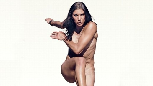 hope-solo-ESPN-body-issue