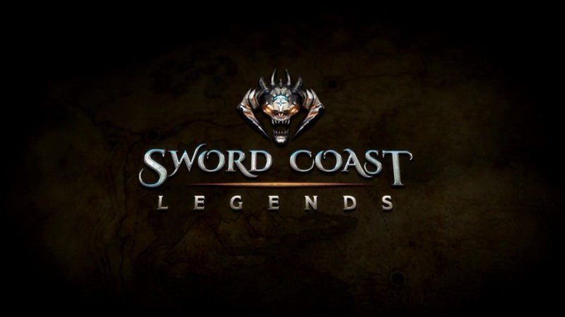 Classic Role Playing Turn Based Games - Sword Coast