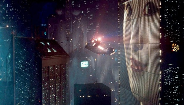 10 Things To Expect From Blade Runner 2