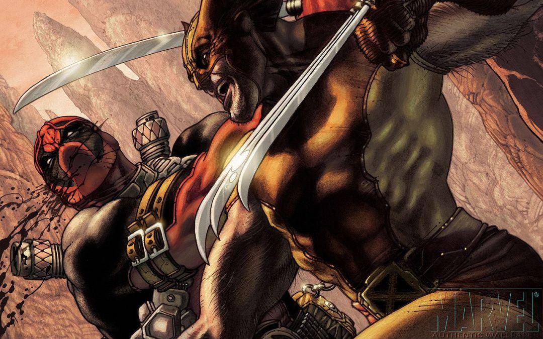 Will We See Hugh Jackman's Wolverine in 'Deadpool'?