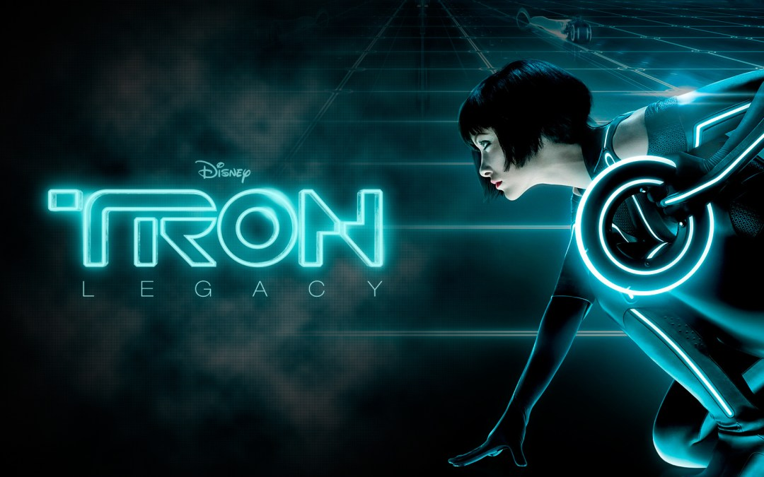 'Tron Legacy' Sequel to be Filmed in Vancouver This October
