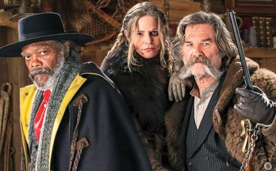 first-look-at-quentin-tarantinos-the-hateful-eight