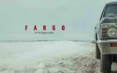 First Full Trailer Released For 'Fargo' Season 2