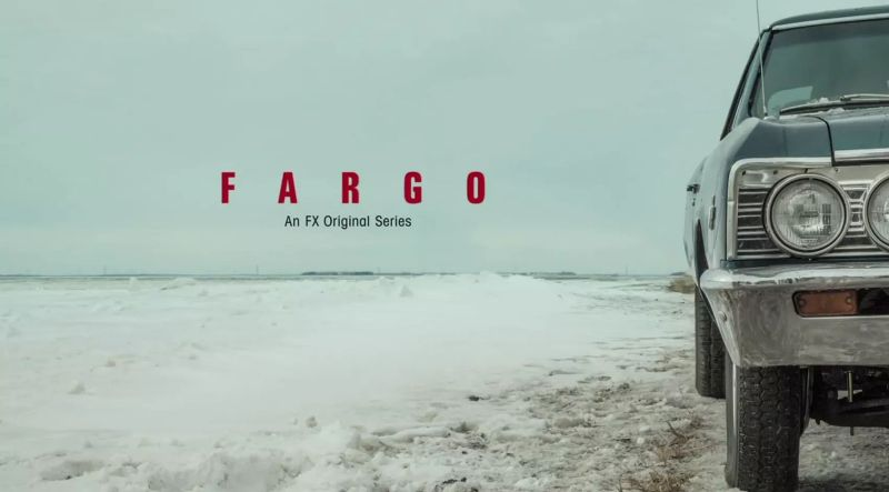 First Full Trailer Released For 'Fargo' Season 2