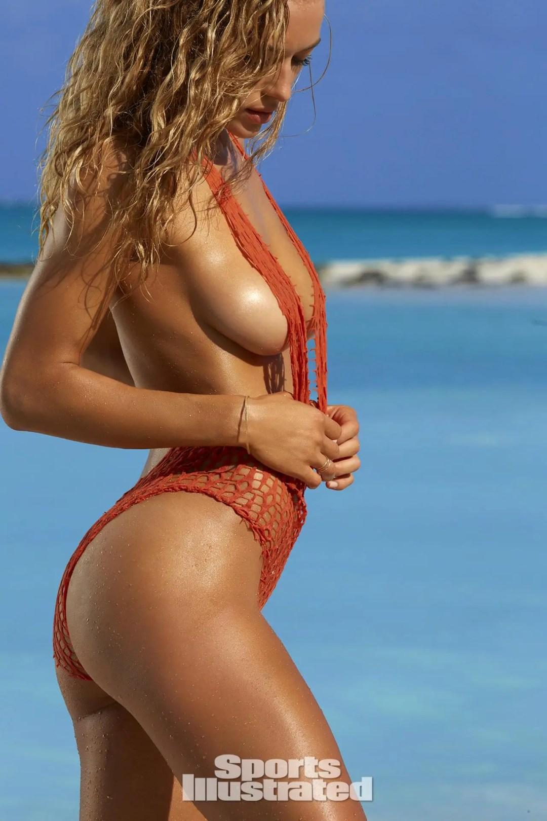 hannah-ferguson-2016-sexy-nude-photo-sports-illustrated 3