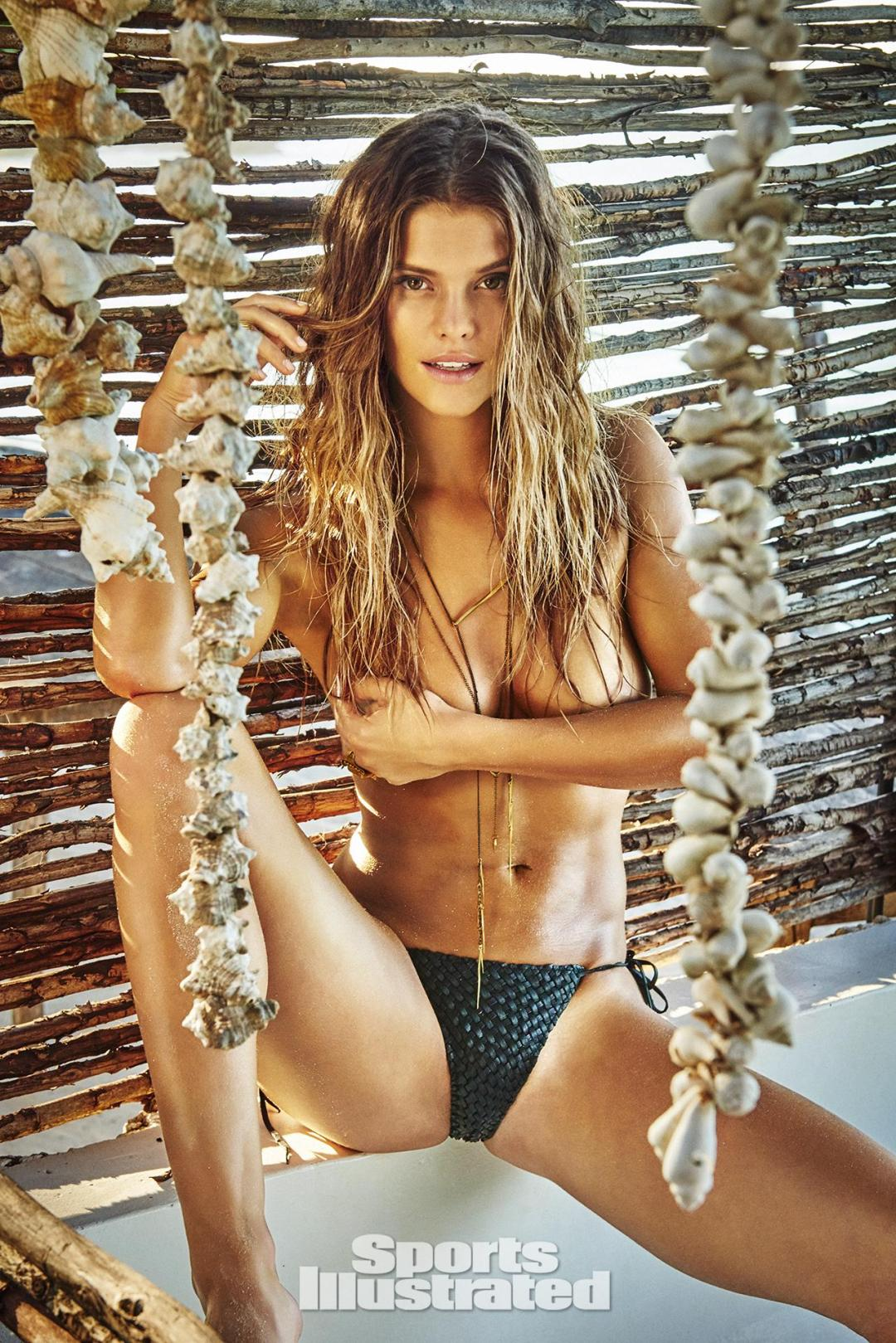 nina-agdal-2016-sexy-topless-photo-sports-illustrated 8