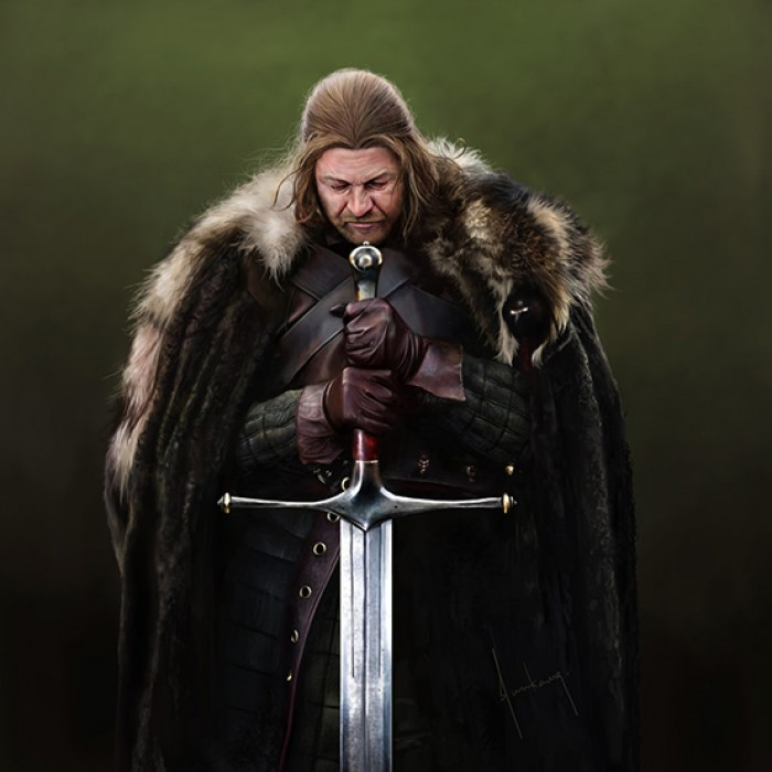 valyrian-swords-game-of-thrones-ice