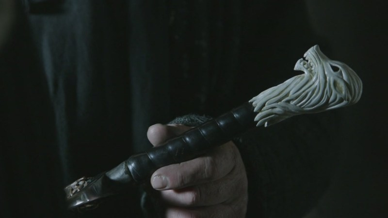 valyrian-swords-game-of-thrones-longclaw