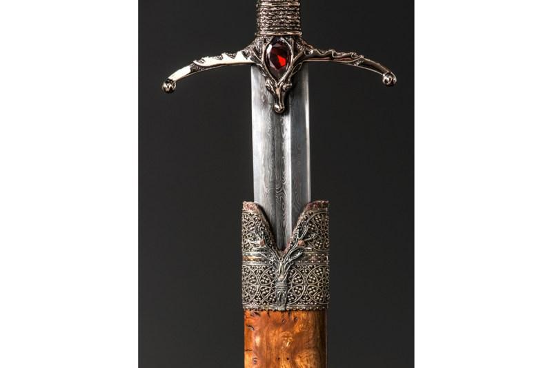 valyrian-swords-game-of-thrones-widows-wail-34jpg
