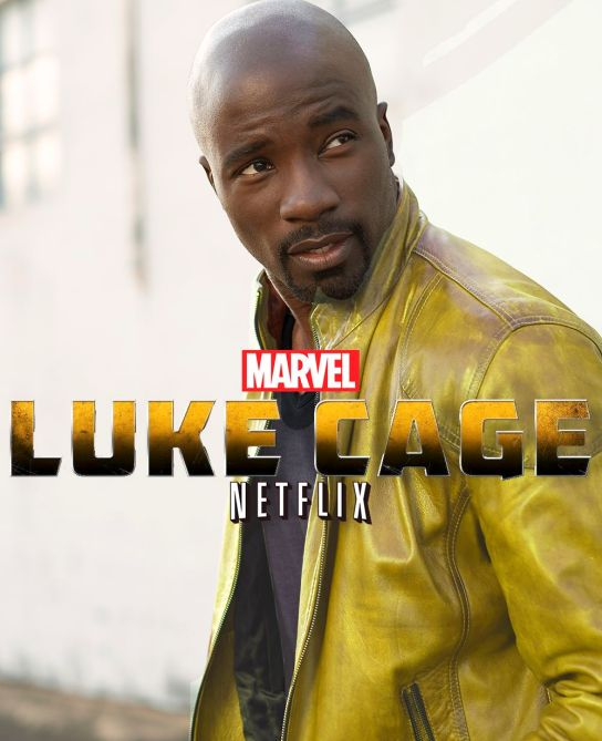 a-man-of-power-the-rise-of-marvel-s-luke-cage-706240
