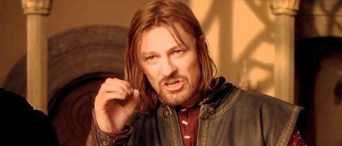 Which Actor Has Died The Most On Screen? It's Surprisingly Not Sean Bean