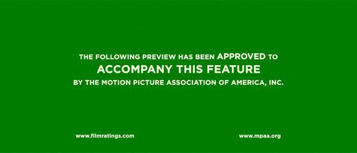 This Week In Trailers: Prevenge, Denial, Brillo Box (3 Cents Off), Werewolf, Nothing Grows Here
