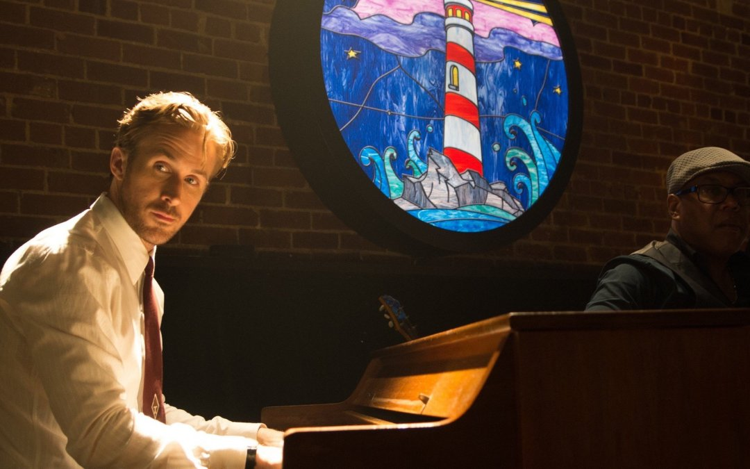 2017 BAFTA Nominations: 'La La Land', 'Arrival', and 'Nocturnal Animals' Lead the Pack