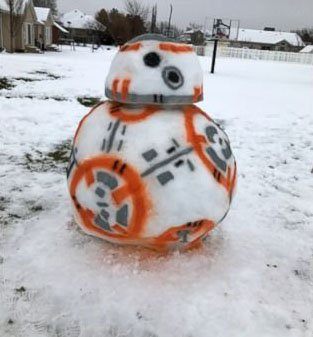 Star Wars Bits: Woody Harrelson Talks Han Solo, More CGI Actors, and Brian Blessed Shares a Jar Jar Binks Anecdote