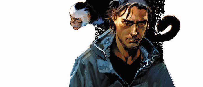 That 'Y: The Last Man' Series is Still Trekking Onward at FX
