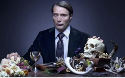 Top 10 Hannibal quotes