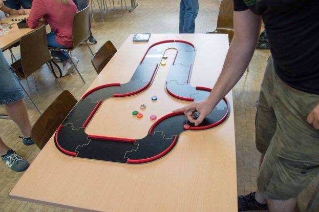 Board Game Café 2016 Photo Sam van Maris Geeks Life Luxembourg-0069