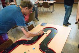 Board Game Café 2016 Photo Sam van Maris Geeks Life Luxembourg-0074