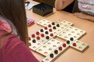 Board Game Café 2016 Photo Sam van Maris Geeks Life Luxembourg-0082