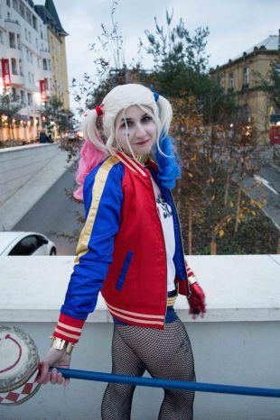 animest-2016-photo-sam-van-maris-geeks-life-luxembourg-0456