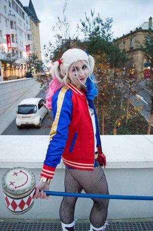 animest-2016-photo-sam-van-maris-geeks-life-luxembourg-0458