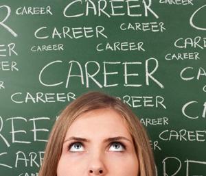 Gamasutra Vikrant Agarwal's Blog How I Got My Dream Job