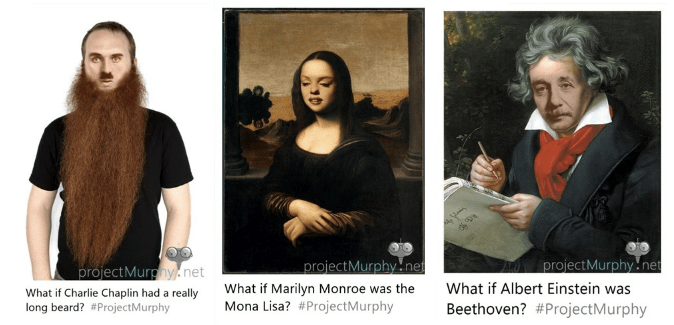 Microsoft Project Murphy is New AI Photoshopping Chatbot