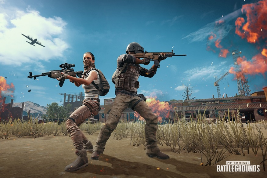 Pubg Mobile Lite Play Store Philippines
