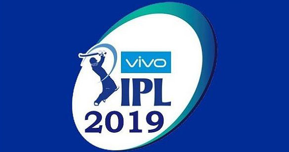 live streaming ipl auction 2015 sony six
