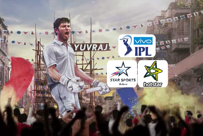 IPL 2019 Player Auction