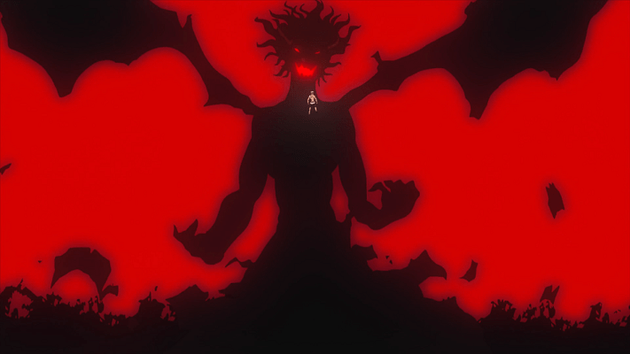 ♣️ black clover ♣️ on. Black Clover Chapter 231 Spoiler, Release Date & Discussion