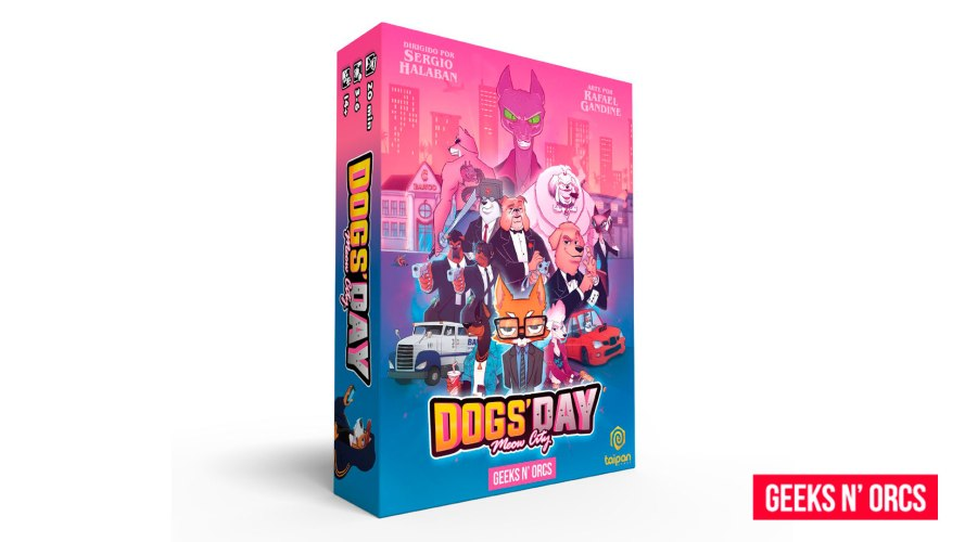 destaque_dogs_day_post